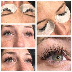 edc41650459 Eyelash Service in Smyrna - Yelp