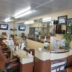 The Best 10 Nail Salons In Peoria Il Last Updated October 2020 Yelp