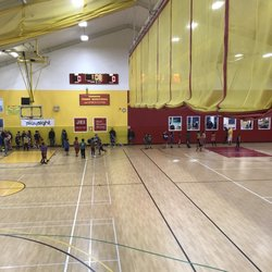 Top 10 Best Indoor Badminton Court In Edison Nj Last Updated March 2021 Yelp