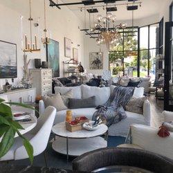 Top 10 Best Restaurant Furniture In Los Angeles Ca Last