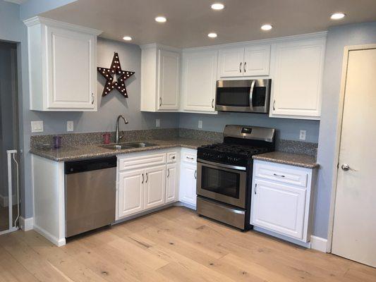 Boyars Kitchen Cabinets 7020 Carroll Rd San Diego Ca Hardware Stores Mapquest