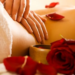 Healing Hands Massage - Massage - Paso Robles, CA - Phone ...
