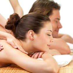 Sierra vista az massage asian touching phrase