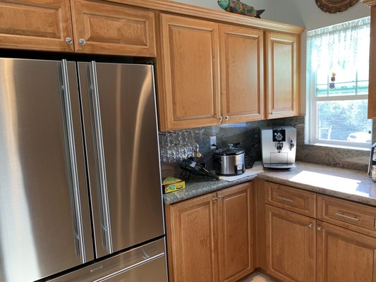 Boyars Kitchen Cabinets 73 Photos, Boyars Kitchen Cabinets 7020 Carroll Rd San Diego Ca 92121