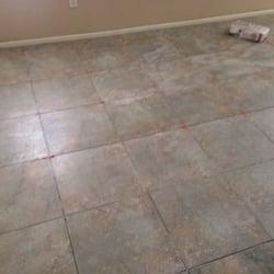 Flooring In Beaumont Yelp