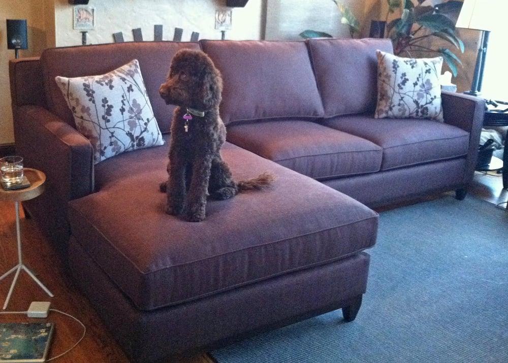 Sofa Outlet Custom Comfort 15 Photos