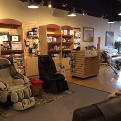 Furniture Stores In Sacramento Yelp