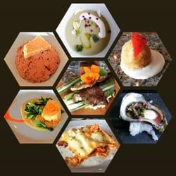 See All Restaurants In Wellfleet