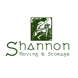 Shannon Moving & Storage