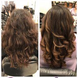JCPenney Salon Brea - 144 Photos & 29 Reviews - Hair ...