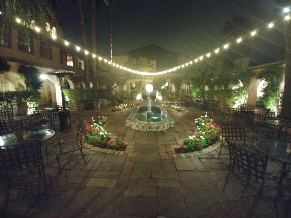 Photo of The Mix Up Bar - Phoenix, AZ, United States
