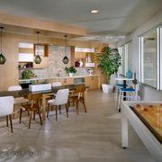 Canyon Villa - 23 Photos & 39 Reviews - Apartments - 601 ...