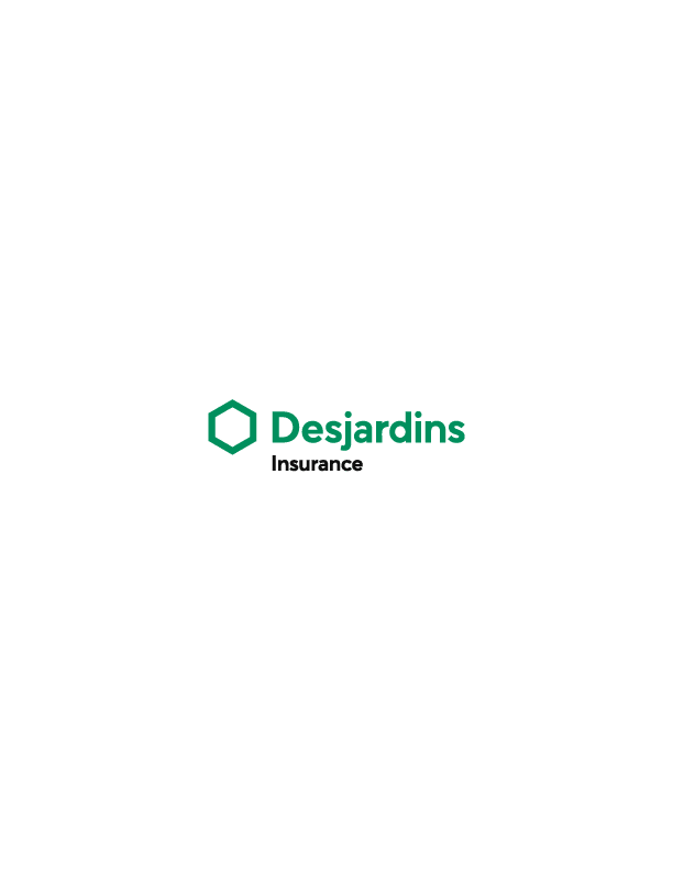 Romi Sidhu Desjardins Insurance Agent Insurance 4851 Westwinds Dr Ne Calgary Ab Phone Number Yelp