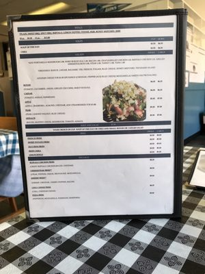 Craig S Kitchen 70 Photos 108 Reviews Soul Food 13 West Main St Vernon Ct Restaurant Reviews Phone Number Menu