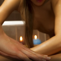 masseuse nu massage 4 mains erotique