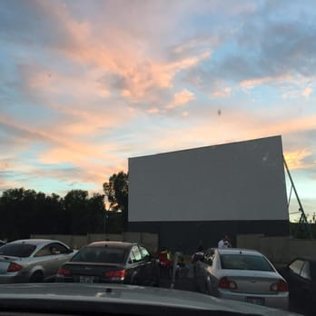 Motor Vu Drive In Theatre 17 Reviews Drive In Theater 5368 S 1050th W Ogden Ut Phone Number Yelp