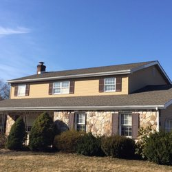 Roofers In Flemington Yelp
