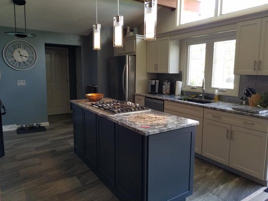 Kitchen World Distributing 7370 Transit Rd Buffalo Ny Appliances Household Major Repairing Mapquest