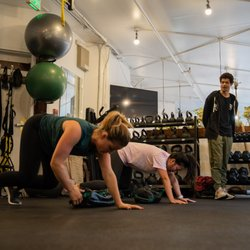 Best Personal Trainers Near Me - September 2020: Find Nearby Personal  Trainers Reviews - Yelp