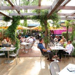 Restaurants In Melrose Park Yelp