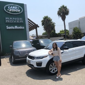 Hornburg Land Rover >> Nicely Done Kenny And Christopher A Good Experience Dealing