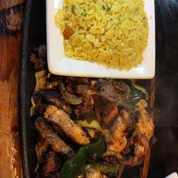 Mexican Restaurants In Lufkin Yelp