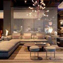 Best Custom Made Furniture Near Me April 2019 Find
