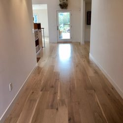 Elite Hardwood Flooring On Yelp