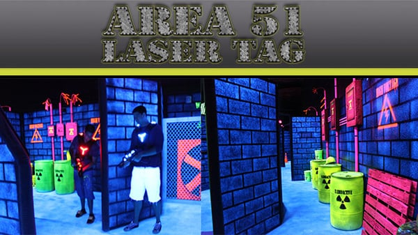 laser tag lafayette in