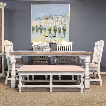 Furniture S, Johnson Furniture Shreveport
