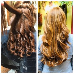 Best Stylists Near Me February 2021 Find Nearby Stylists Reviews Yelp