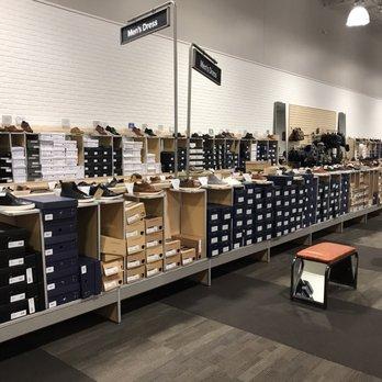 DSW Designer Shoe Warehouse - 67 Photos