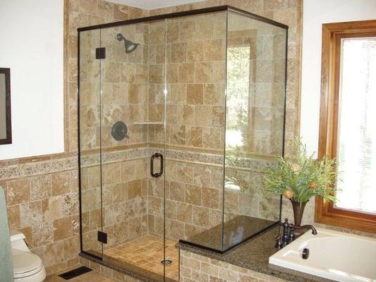 City Glass Company 414 W Colorado Ave Colorado Springs Co Window Replacement Mapquest