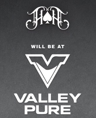 Valley Pure 132 N Valencia Blvd Woodlake, CA Nonclassified