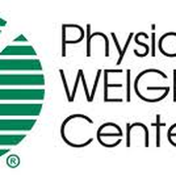 Weight Loss Centers In Eau Claire Yelp