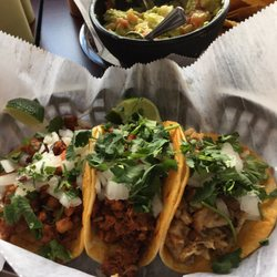 Image result for mexican food wilton manors