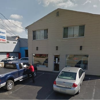 Kitchen Cabinet Factory Outlet Outlet Stores 3829 Old William Penn Hwy Murrysville Pa Phone Number Yelp