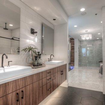 Quadrant Homes Design Studio Yelp