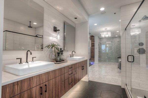 Quadrant Homes 15900 Se Eastgate Way 300 Bellevue Wa General Contractors Residential Bldgs Mapquest