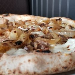 Settebello Pizzeria Napoletana