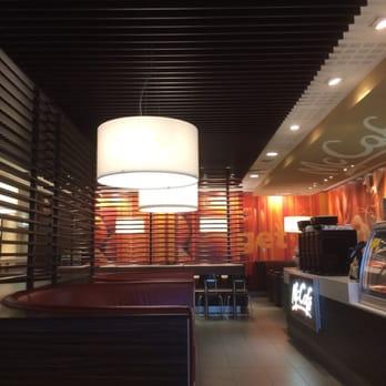 http www ifsc edu br sorteio eletronico menu como vender mais produtos mary kay