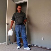 Father And Son Llc Carpet Cleaning 14832 North Calle Del