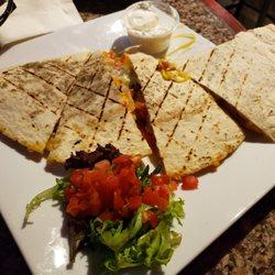 Restaurants In Edgewood Yelp