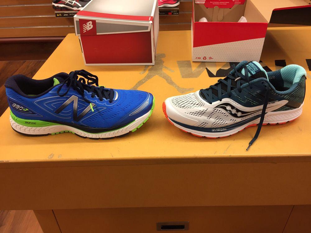 Running Room - Sports Wear - 2969