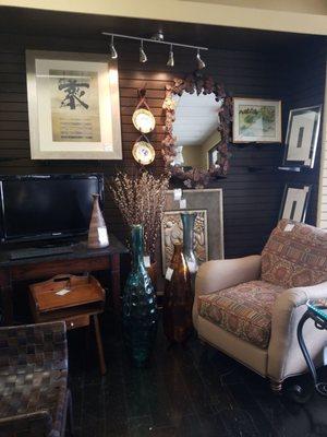 Furniture Brokers Of Lakeway, Furniture Brokers Lakeway
