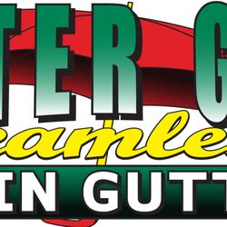 Gutter Services In Flagstaff Yelp
