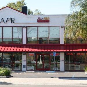 Quality Pavers 1065 Photos Amp 29 Reviews Contractors