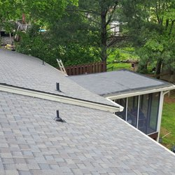 Roberts Roof Repairs Roofing 1233 Jacksons View Rd Hermitage Tn Phone Number Yelp