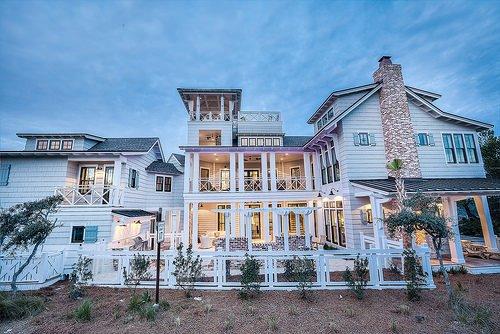 1st Choice Home Improvements 3890 Pasco St B Pensacola Fl General Contractors Residential Bldgs Mapquest