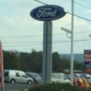 Joel Confer Ford >> Joel Confer Ford Request A Quote Car Dealers 2892